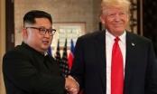 Báo Hàn: Tổng thống Trump và Chủ tịch Kim sẽ họp thượng đỉnh tại Sofitel Metropole