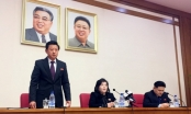 Triều Tiên dọa ngừng đàm phán với Mỹ, nối lại thử hạt nhân