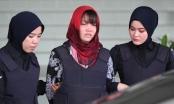 Hội luật sư Malaysia yêu cầu công bố lý do không thả Đoàn Thị Hương