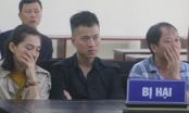 Diễn viên Lưu Đê Ly phim Chạy trốn thanh xuân bị lừa gần 500 triệu