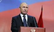 Thư ký tiết lộ về những cuộc gặp cuối ngày của Tổng thống Nga Putin
