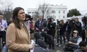 Nhà Trắng lên tiếng về việc trừng phạt Triều Tiên