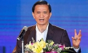 Bổ nhiệm cựu Phó Chủ tịch tỉnh Thanh Hóa làm Chánh văn phòng Sở Xây dựng