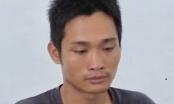 Đà Nẵng: Trả tự do cho người cha tự nhận giết con rồi phi tang xuống sông Hàn