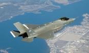 Mỹ đưa F-35 đến Philippines tham gia tập trận Balikatan