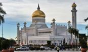 Brunei: Áp dụng luật ném đá đến chết người ngoại tình, người đồng tính