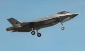 Gạt Thổ Nhĩ Kỳ khỏi dự án F-35, Mỹ có thể khiến Nga 'không thể vui hơn'