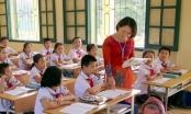 Làm sao khắc phục tình trạng thừa – thiếu giáo viên cục bộ?