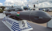 Nga tăng tầm bắn của tên lửa hành trình 'nhanh nhất thế giới'
