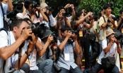 Dự thảo Luật Báo chí gây khó trong việc bảo vệ nguồn tin?