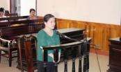 Lừa tiền, cô giáo cấp 3 bị tuyên án 16 năm tù