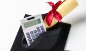 Tăng học phí, sinh viên nghèo bị giảm cơ hội?