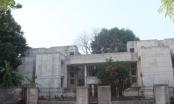 Ngôi nhà bí ẩn trên phố Kim Mã và những điều chưa tiết lộ