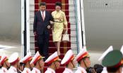 Ý nghĩa chuyến thăm của Chủ tịch Trung Quốc Tập Cận Bình tại Việt Nam