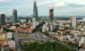 TP HCM: Quy hoạch xây dựng đô thị theo hướng nào?