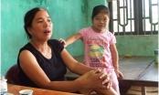 Hà Nội: Cô gái hơn 20 tuổi mang khuôn mặt trẻ con