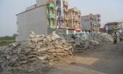 Bắc Ninh: Mối hoạ tiềm ẩn từ làng tỷ phú kính vụn