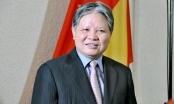 Bộ trưởng Bộ Tư pháp Hà Hùng Cường nói về Ngày Pháp luật 2015
