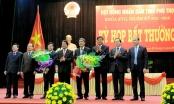 Phú Thọ, Bình Dương và Cà Mau được Thủ tướng phê chuẩn nhân sự
