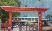 Bác sỹ Bệnh viện Quân Y 354 nói về bệnh tình của Minh sâm