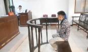 Không ăn năn, tên trộm nhiều lần vào tù ra tội xin tòa giảm án