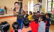 Cô giáo HIV và hành trình phi thường chiến thắng số phận
