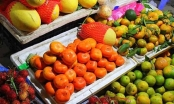 Báo động từ việc sử dụng chất cấm trong thực phẩm