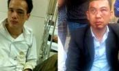 """Hai luật sư bị đánh gửi  """"tâm thư"""" đến...Tướng Chung"""