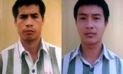 Nóng: Tội phạm giết người vượt ngục ở Quảng Ngãi