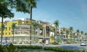 Đà Nẵng: 5 lí do khiến Khu đô thị sinh thái Hòa Xuân hút khách