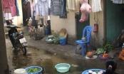 Hải Phòng: Cám cảnh xóm bà mẹ nhí giữa lòng thành phố