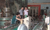Hà Nội: Về thăm làng ra ngõ gặp doanh nhân
