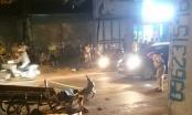 Phú Thọ: Phóng nhanh vượt ẩu, một nam thanh niên chết thảm