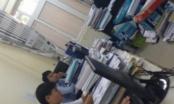 """Doanh nghiệp """"bốc hỏa"""" với hành trình mua hồ sơ thầu tại Vĩnh Phúc"""