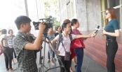 Hồ Ngọc Hà tổ chức họp fan mừng sinh nhật