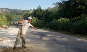 Quảng Nam: Đống cát giết người
