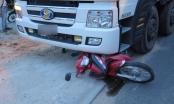 Đà Nẵng: Lại tai nạn giao thông, 2 người tử vong