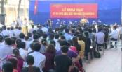 Hưng Yên:Sở Nội vụ cho người không đủ tiêu chuẩn dự thi tuyển công chức?