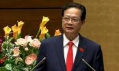 Thủ tướng nhấn mạnh 3 điểm quan trọng về Biển Đông, Bảo vệ chủ quyền