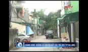 Thực hư tin đồn trẻ em liên tiếp bị bắt cóc ở Quảng Ninh.