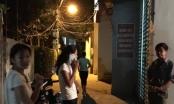 Hà Nội: Đã bắt được nghi phạm đâm chết nữ sinh 16 tuổi