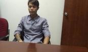 Hà Nội: Đối tượng đâm chết nữ sinh 16 tuổi khai gì?