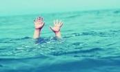 TT Huế: Cứu bạn đuối nước, một học sinh tử vong