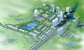 Điều chỉnh quy hoạch khu đô thị mới Xuân Phương