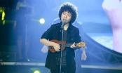 Quang Lê ngọt ngào, Tiên Tiên nổi bật trong Bài hát yêu thích tháng 11