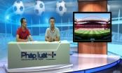 Bình luận thể thao Plus: Khi người đặc biệt Mourinho hết phép