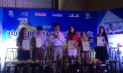 Loạt bài về Minh sâm được Diễn đàn Nhà báo trẻ đánh giá cao