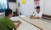 Đà Nẵng: Bắt tạm giam kẻ liên tục đốt quán cà phê Bằng Lăng