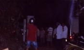 Quảng Nam: Chủ tịch HĐND xã treo cổ tự vẫn
