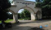 Chủ đầu tư phân trần về dự án tiền tỷ bỏ hoang tại Nghệ An